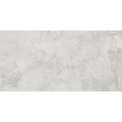 Apavisa Mood White Natural 49.75x99.55