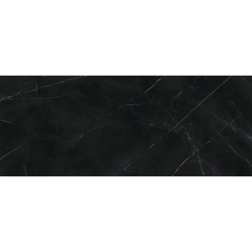 Inalco Storm Negro Polished 100x250