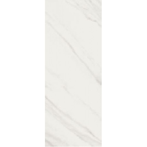 Inalco Touche Superblanco Bookmatch B 100x250