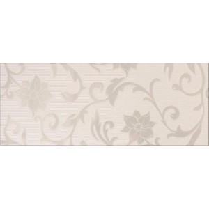 Modus Allure Damasco Crema A 20x50