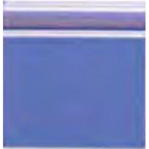 Original Style Artworks Lilac Mist Skirting 15.2x15.2
