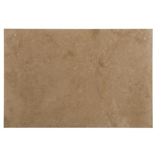 Original Style Earthworks Umbrian Gold Filled And Honed 40.6x60