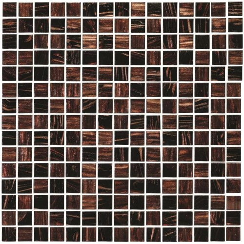 Original Style Mosaics Discovery 32.7x32.7