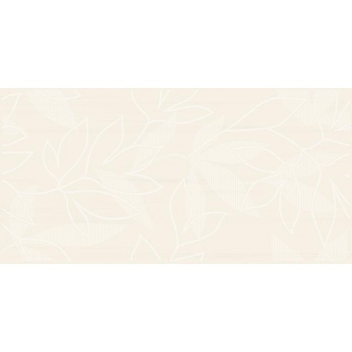 Rako Easy Beige Decor 20x40