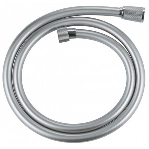 Grohe 28362000 Душевой шланг 1250 mm